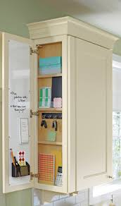 kitchen office organization ideas. Our 2017 Storage And Organization Ideas Just In Time For Spring Cleaning Kitchen Office