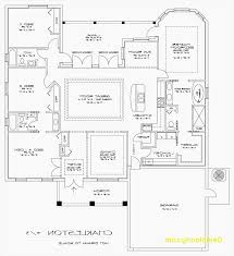 3d house plan review new make a house floor plan reviews moore florist
