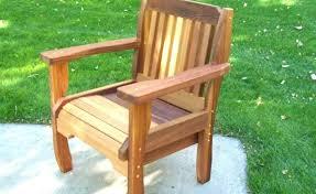 wooden patio furniture outdoor wooden patio furniture sets wooden porch furniture plans wooden patio furniture