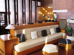 Warm Living Room Designs The Awesome Small Living Room Ideas On A Budget For Warm