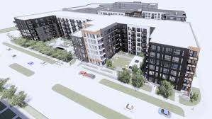 st louis park s olive garden to be replaced by apartments
