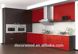 amazing kitchen cabinet colors 20 ideas and color combinations kitchen cabinets color combination decor