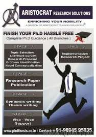 Services marketing phd thesis Custom writing review site Linguistic assignment     FAMU Online