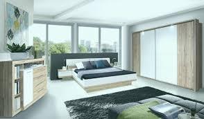 Teal Weiße Und Graue Schlafzimmer Ideen Frische Wandfarbe