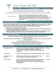 Nurse Practitioner Resume Sample Exquisite Decoration Nurse