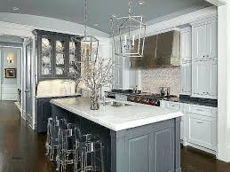 kitchen counter overhang for bar stools beautiful stools kitchen island table with bar stools kitchen island