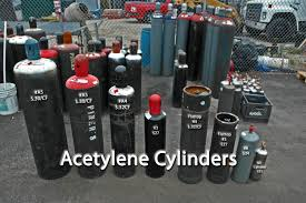 Welding Bottle Size Chart Oxygen Acetylene Tank Sizes Chart Bedowntowndaytona Com