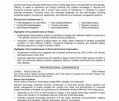 Magnificent Build Release Engineer Resume Ornament Resume Template
