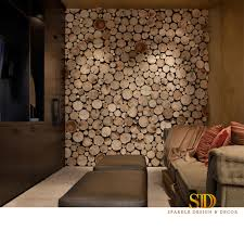 wood mosaic wood mosaic wall art diy