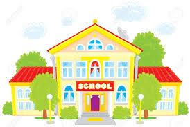Resultado de imagen de primer día de colegio