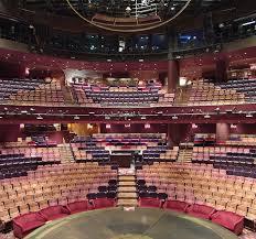Zumanity Theatre Seating Chart Las Vegas Cirque Du Soleil