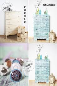 diy vintage furniture.  Vintage Vintage Shabby Chic Dresser Tutorial  Httpsdiyprojectscom12 And Diy Furniture T