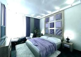 purple grey bedroom ideas grey purple gray bedroom black white and ideas co wallpaper idea purple