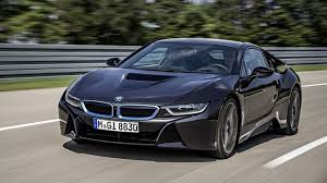 2018 bmw i9. beautiful 2018 inside 2018 bmw i9