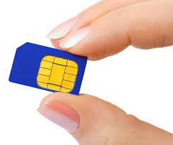 نتیجه تصویری برای فروش سیم کارت بین المللی