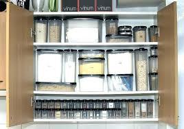 best way to organize kitchen how to organize kitchen cabinets kitchen awesome how to organize my