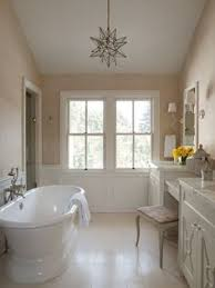 confortable chandelier bathroom lighting unique inspiration to remodel home bathroom lighting chandelier