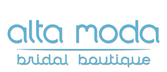 alta moda bridal utah bridal shop alta moda bridal Wedding Dress Shops Utah logo logo logo · designers · modest wedding dresses wedding dress shops utah county