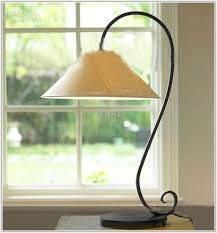 country style table lamps living room country style table lamps bedroom lamps home design ideas part