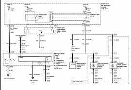 2012 f150 headlight wiring diagram 2012 image 2002 ford f150 headlight wiring diagram wiring diagram on 2012 f150 headlight wiring diagram