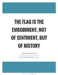 should flag burning be illegal why or why not quora when i see the flag of my country i get a warm fuzzy familiar feeling inside even though i might not stand saluting it for me the flag is not the