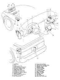 Turn signal lights the on my 1988 rx7 will not description thumb repair guides wiring diagrams