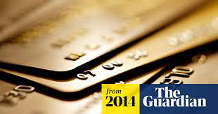 Check spelling or type a new query. Ombudsman Still Receiving 1 000 Complaints A Day On Ppi Mis Selling Payment Protection Insurance The Guardian