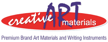 Creative Art Materials Supplies | 849 Classic, Fluo & <b>Metal</b>-<b>X</b>