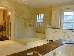 bathroom remodel boston. Bathroom Remodeling Boston Massachusetts Home Renovation Custom Remodel
