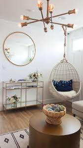 hanging bubble chair under 200 swing for bedroom hammock seat chairs rattan egg indoor stand