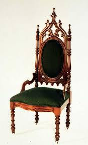 gothic inspired furniture. more vine like and itu0027s a forrester chair but silver gothic inspired furniture