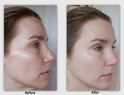 ivory neutrogena healthy skin liquid makeup review 4k neutrogena healthy skin foundation first impressions wendy wearing almay tlc foundation before and