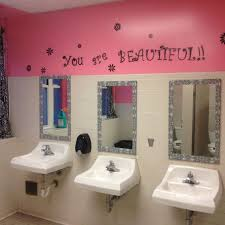 elementary school bathroom design.  Design Elementary School Bathroom Makeover  Google Search For Elementary School Bathroom Design N