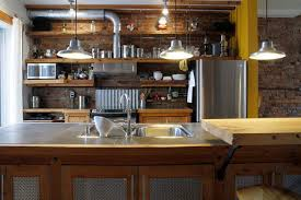industrial range hood. Brilliant Hood Kitchen Magnificent Industrial Hoods For Hood Wonderful On  Throughout Range E