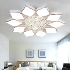 modern led chandelier new crystal for living room bedroom home morn chanlier morna chanliers fixtures saint