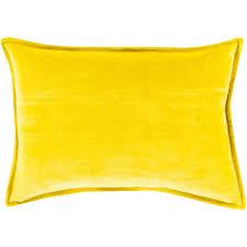 Pillows - Pillows + Décor