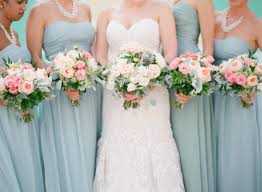 Where To Buy Cheap Flowers For Wedding Flowers Online