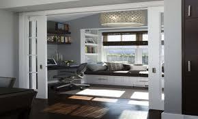 small contemporary home office design small business office design ideas bedroom small home office