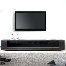 Tv Stereo Stands Cabinets Oak Tv Stand Ebony Oak Wooden Tv Stand Stereo Component Cabinet By