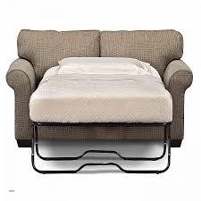 queen sofa bed sectional. Sectional Sofa Sleepers On Sale New Best Sleeper Queen Bed U
