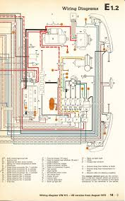 t1 wiring diagram t1 image wiring diagram t1 wiring diagram t1 auto wiring diagram schematic on t1 wiring diagram