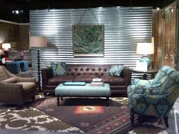 interior design  you design trends  what's hot this year in