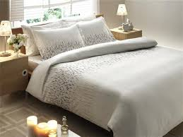 bamboo duvet cover king gallery of bamboo duvet cover queen super king bamboo duvet cover california