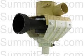 huebsch originators 75 gas dryer manuals blow drying huebsch originators 50 pdf