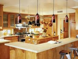 track kitchen lighting. Lowes Kitchen Track Lighting Ceiling Lights Com Ideas E