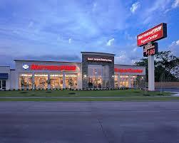 mattress firm building. Interesting Firm Corporate Headquarters  Mattress Firm Houston TX On Building P