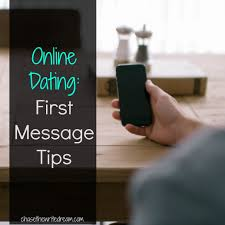 Tips: Opening Lines that Work - Zoosk