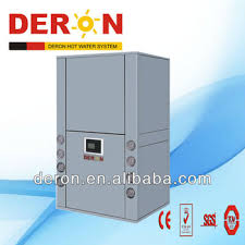 geothermal thermostat diagram related keywords suggestions heil 5000 furnace wiring diagram get image about wiring diagram