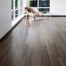 berry alloc original royal oak 2 strip 11mm high pressure laminate flooring