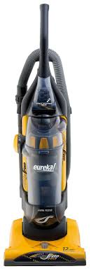 eureka bagless upright vacuum as1001a sears